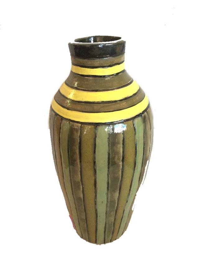 Ceramic 04