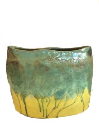Ceramic 12