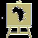 Sembach Logo_edited.png