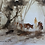 Thumbnail: Herding