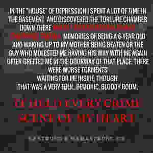 Depression Isn't All Bad (1).jpg