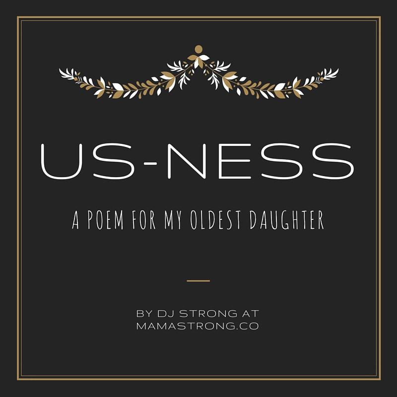 US-NESS