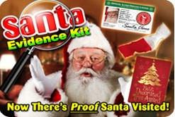 Santa-Evidence.jpg
