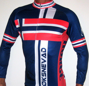 Custom Long Sleeve Cycling Jersey | Long Sleeve Jersey | Long Sleeve Cycling Jersey | Custom Long Sleeve Jersey | Custom Long Sleeve Cycling Jersey No Minimum | Technical Fabrics | Performance Apparel