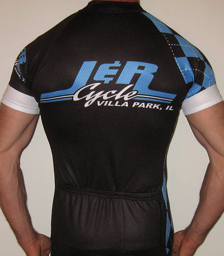 Ragbrai team cycling jersey custom. Ragbrai custom cycling jersey 471e7cfeb