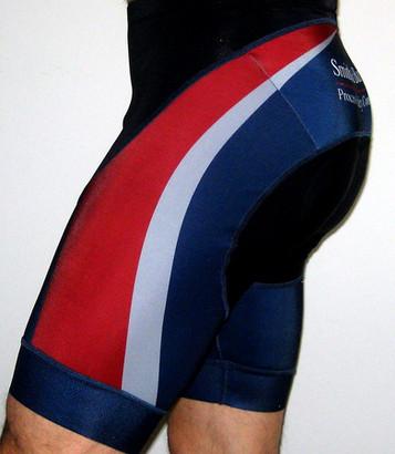 Adaptive Sports Shorts | Design Custom Shorts for adaptive sports team | National Veterans Wheelchair Games | custom shorts for Adaptive sports | Comfort for wheelchair sports | Ergonomic fit