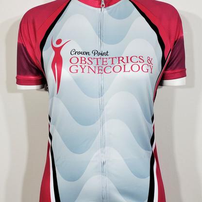 Custom cycling Jersey | Cycling Jersey | Customize Cycling Jersey | Best Custom Cycling Jerseys | Custom Cycling Jerseys & Apparel |OBGYN