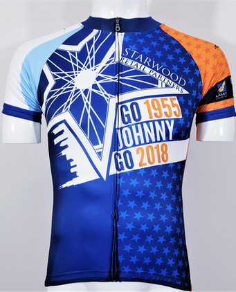 bike ms custom jersey | Design your own Cycling Jersey