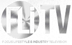 flitv Metallic Transparent.png