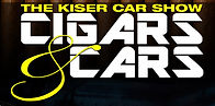 Kiser-cars-and-cigars-Logo_edited.jpg