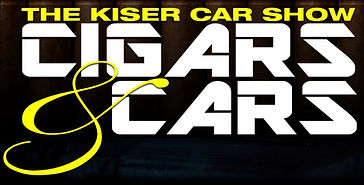 kiser car new logo_edited.jpg