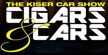 kiser car new logo_edited.jpg