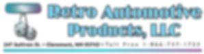 Retro Automotive Products Image.jpg