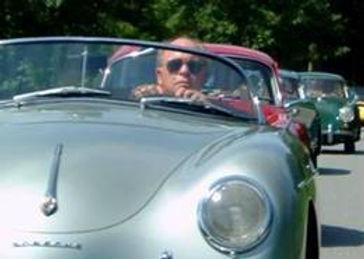 John Merrifield adult driving.jpg