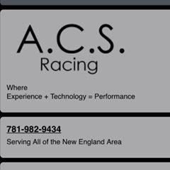 ACS Racing Log.jpg