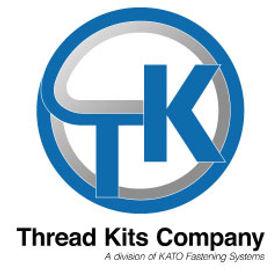 Thread Kits Company