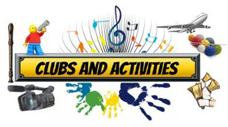 clubs and activities.jpg