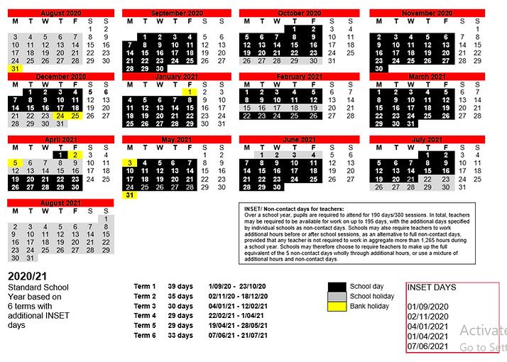 KCC Term Dates 2021.PNG