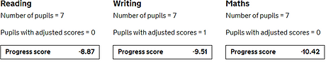 Assessment data 7.png
