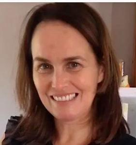 Alison Ragon.JPG
