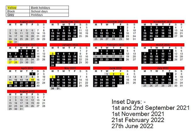 Term dates 2.JPG