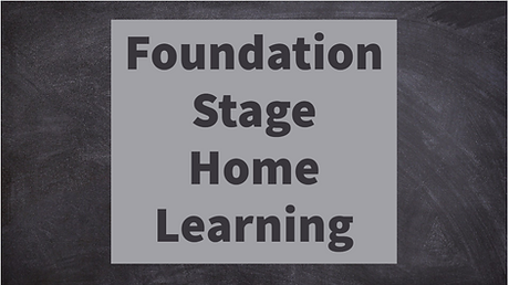 Foundation Stage.PNG