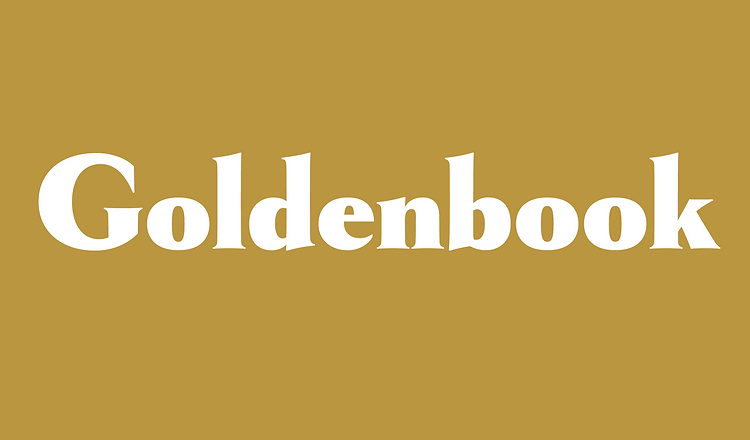 Goldenbook_banner_name_2240.png