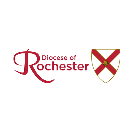 Diocese of Rochester Logo.png
