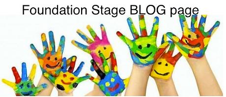 Foundation Stage Blog.PNG