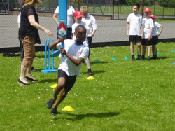 Primary PE and sports funding 1.jpg