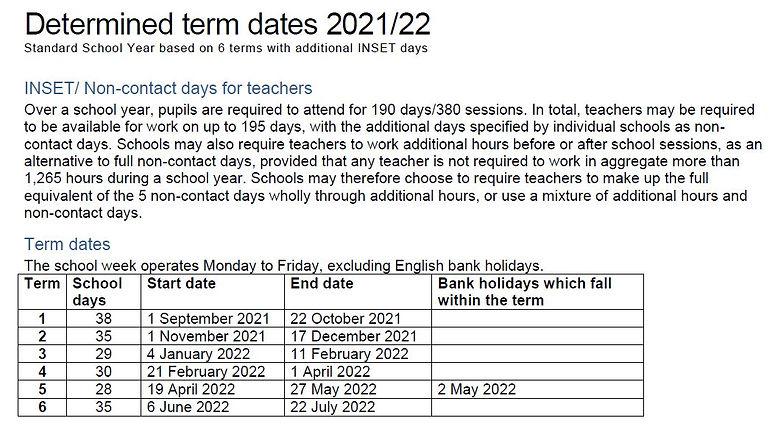Term dates 1.JPG