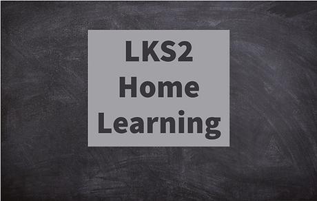 LKS2 Logo.PNG