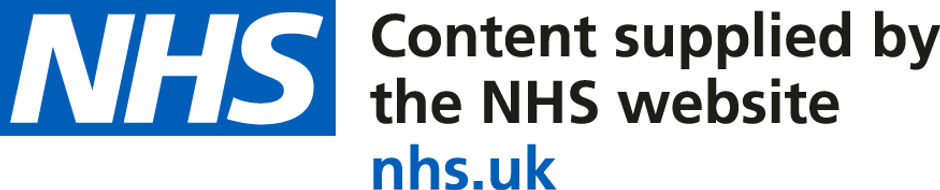 Content supplied by the NHS website.jpg
