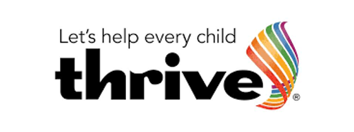 Thrive lets help every child.png