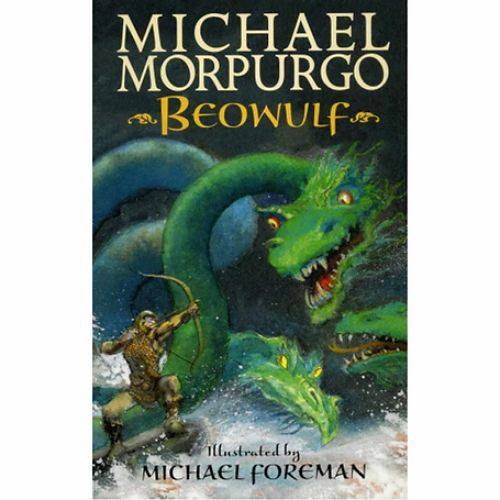 Beowulf Book Cover.webp
