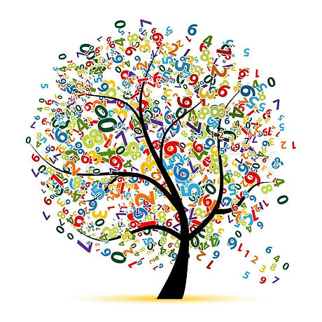 number tree.jpg