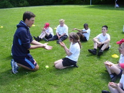 Primary PE and sports funding 3.jpg