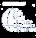HAI_Logo white.png