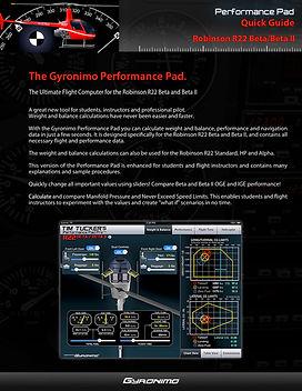 Brochure_R22 iPad app page 1 copy.jpg