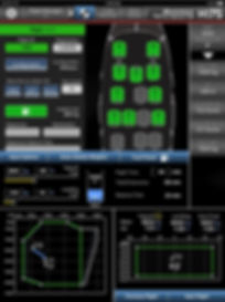 iPad screen H175.jpg