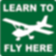 Learn to fly.png
