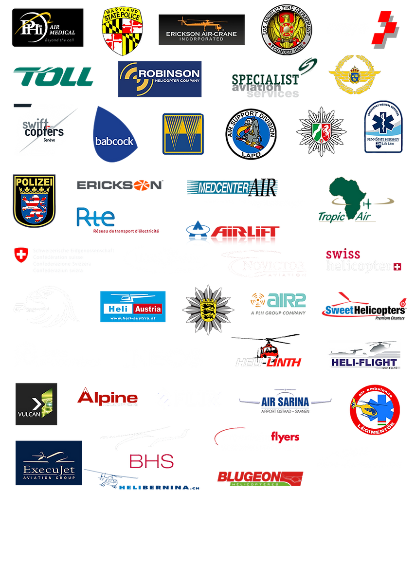 Clients Logos ALL Customized 2019v3.png