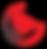 radio E iconos googleplay - PNG.png