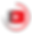 radio E iconos youtube - PNG.png