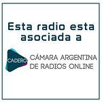 Radio-asociada-banner.jpg