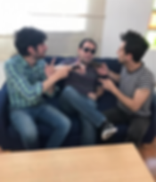 IMG-20191109-WA0029_edited.png