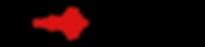 separador pag web - somosradioe - PNG.pn