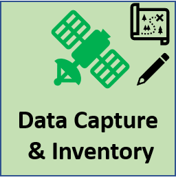 data_capture_inventory.png
