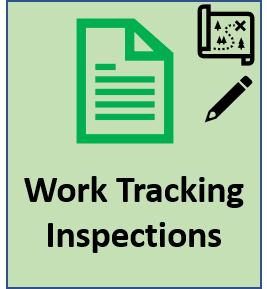 work_tracking_inspections.png