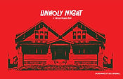 Unholy Night directed by Taylor Paluso